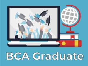 Best BCA colleges in Mangalore with placements