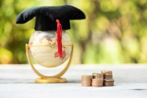 Blog on Bachelor of Commerce